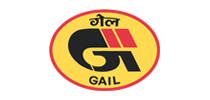 Gail-India-Limited