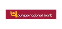 Punjab-Bank